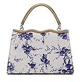 MML New Luxury Women National Wind Messenger Bag - Best Reviews Guide