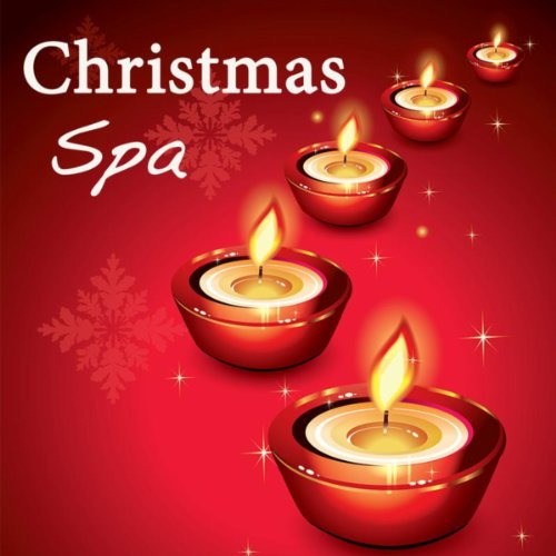 Deck the Hall (Christmas Songs for Spa) - Spa-deck