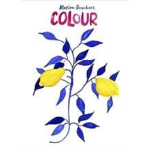 Colour (Concepts)