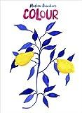 #8: Colour (Concepts)