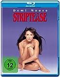 Striptease [Blu-ray] -