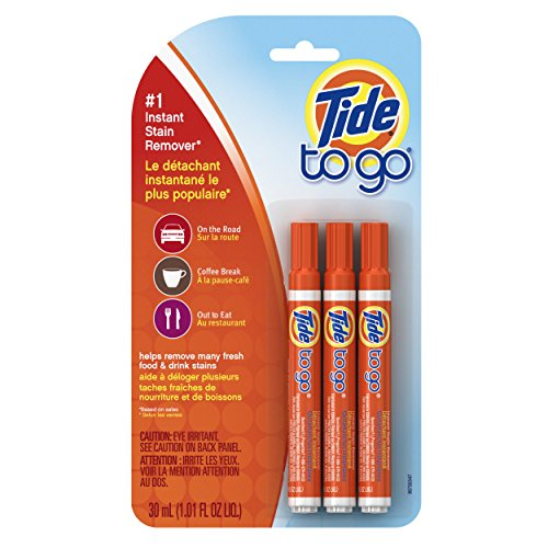tide-to-go-instant-stain-remover-liquid-3-count-3-by-tide