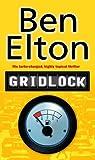 GRIDLOCK A FORMAT Elto