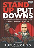 Stand-Up Put-Downs