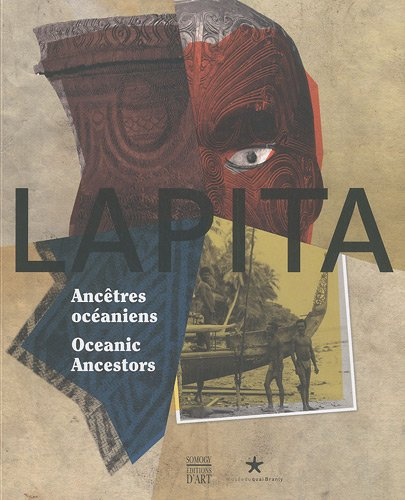 Lapita : Ancêtres océaniens