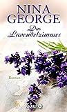 Nina George: Das Lavendelzimmer
