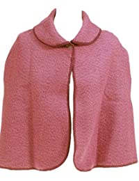 e8e2a98006ae Amazon.fr   Madame Dutilleul - Echarpes et foulards   Accessoires ...