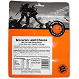 Expedition Foods Macaroni and Cheese (800kcal)