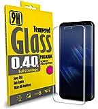Film de protection d'écran en verre trempé pour écran SAMSUNG GALAXY CORE PRIME G360F protecteur optimal et ultra dur