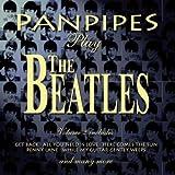 Play the Beatles Vol.2