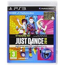 Just Dance 2014 [Importación Italiana]