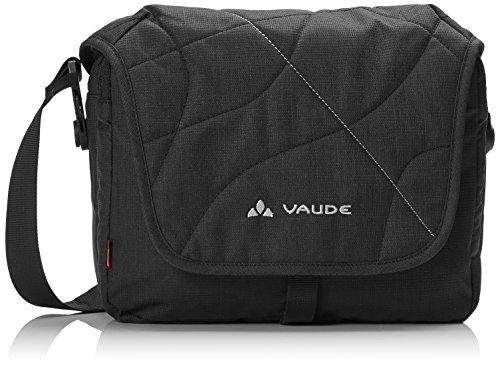 vaude-unisex-umhangetasche-agapet-black-24-x-28-x-1150-cm-6-liter-11558