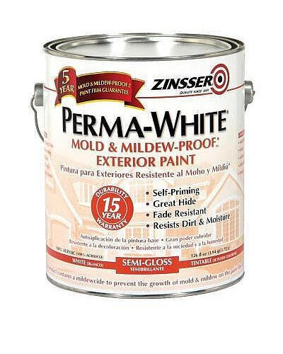 zinsser-perma-white-exterior-semi-gloss-5-litres