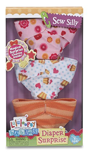 Lalaloopsy-Babies-Diaper-Surprise-Pack-Style-1-Doll
