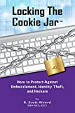 Learn how to protect yourself and your business against embezzlement, identity theft, and online hackers. Learn how the bad guys do it and how to avoid being a victim of cybercrime. Also learn a valuable hacker-proof password technique that is unique...