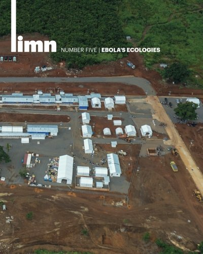 limn-number-5-ebolas-ecologies