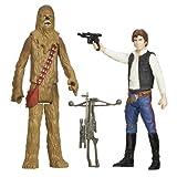 Star Wars Mission Serie Death Star Pack