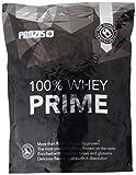 Prozis 100% Whey Prime 2.0 - Proteína en polvo, 1000 g, Vainilla