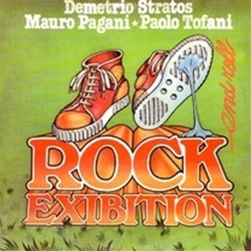 rock-and-roll-exibition