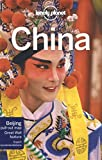 #9: Lonely Planet China (Travel Guide)