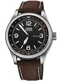 Oris–Big Crown Royal Flying Doctor Ser