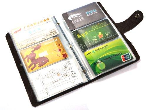 Porte Carte De Fidelite Grande Capacite Empereur Blog - Porte carte de fidelite grande capacite