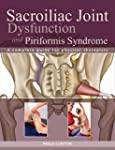 Sacroiliac Joint Dysfunction and Piri...