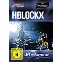 H-Blockx - Live At Rockpalast