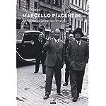 Paolo Nicoloso (Autore) Acquista:  EUR 24,50  EUR 20,82 9 nuovo e usato da EUR 20,82