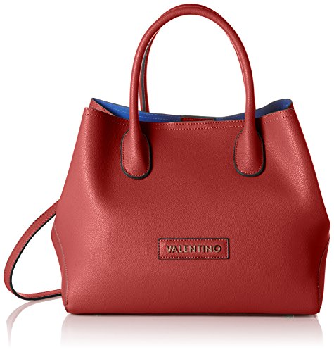 valentino-orsay-sacs-portes-epaule-femme-rouge-rot-rosso-32x25x16-cm-b-x-h-x-t