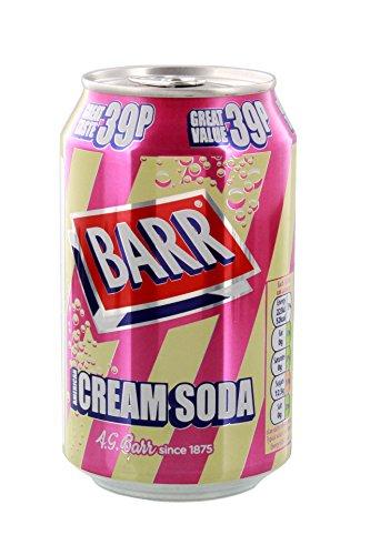barr-cream-soda-1-x-330-ml-eu