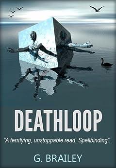 DEATHLOOP by [Brailey, G.]