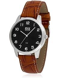 MX-Onda Reloj 16146