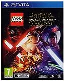 Best Sony PS Vita Giochi - Lego Star Wars: Il Risveglio della Forza Review