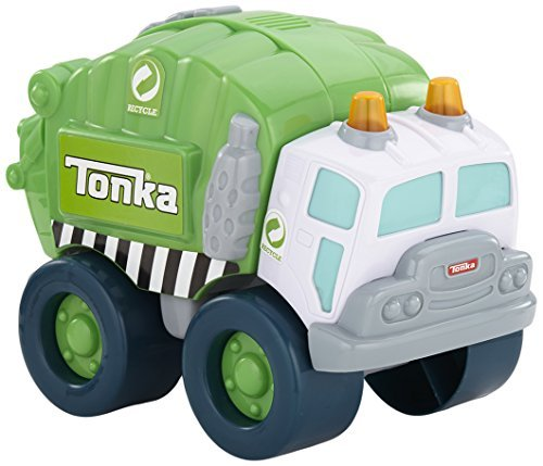 tonka-light-and-sound-wobble-wheels-garbage-truck-green-by-tonka