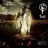 Songtexte von Fuel - Angels & Devils