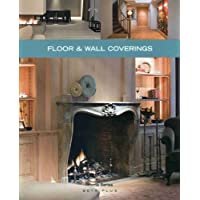 Floor & Wall Coverings prezzi su tvhomecinemaprezzi.eu