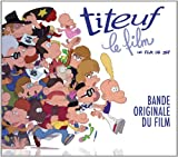 Bof Titeuf