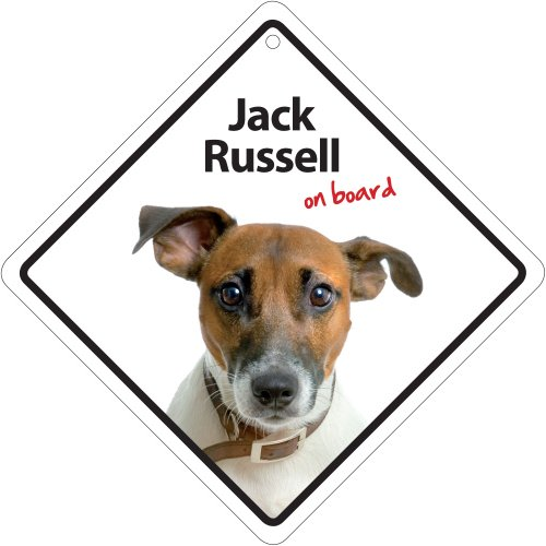 jack-russell-on-board-sign