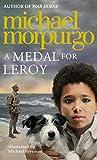 Image de A Medal for Leroy