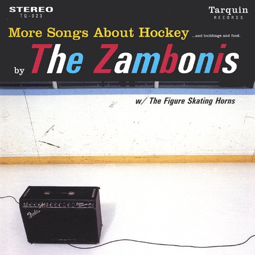 more-songs-about-hockeyand-buildings-and-food-explicit