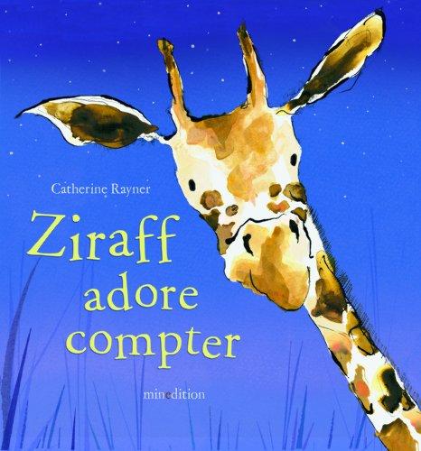 """<a href=""""/node/13622"""">Ziraff adore compter</a>"""