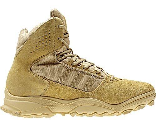 Adidas Gsg 9 3 Military Boots