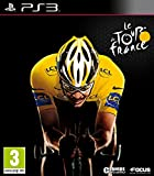 Tour de France 2011 [Importación francesa]