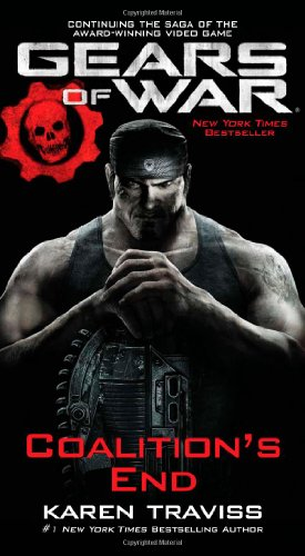 gears-of-war-coalitions-end