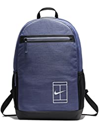 b85a0d17478c Nike Blue Unisex Court Backpack