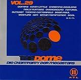 The Dome Vol. 29
