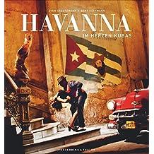 Havanna: Fest des Lebens