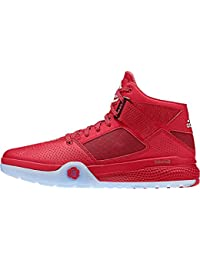 buy popular e722a abe8c ... uk adidas performance d rose 773 iv chaussures de basket ball f0f7d  fc3a8