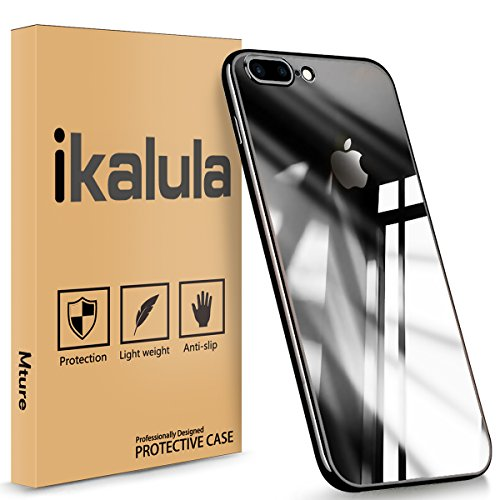 coque iphone 8 plus bez